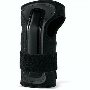 Chránič zápästia ICETOOLS Wristguards Čierna L/XL
