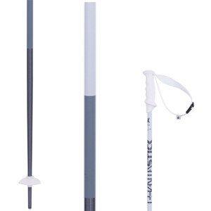 VÖLKL Phantastick WMS Black / White Bielo-čierna 110 cm