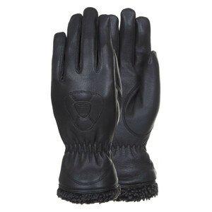 Spoločenské rukavice