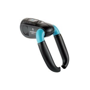 Vysúšač obuvi THERM-IC Refresher V2 (12V do auta) Čierna