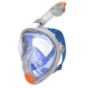 Maska na potápanie AQUALUNG Full Face Mask System L/XL