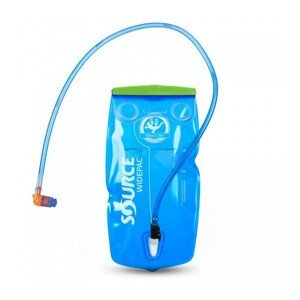 Hydrovak SOURCE Premium Kit Blue Modrá 3 l