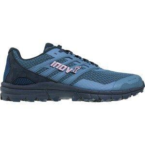 Trailové topánky INOV-8 INOV-8 TRAIL TALON 290 W