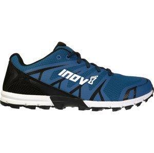 Trailové topánky INOV-8 INOV-8 TRAIL TALON 235 M