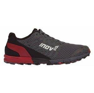 Trailové topánky INOV-8 TRAIL TALON 235