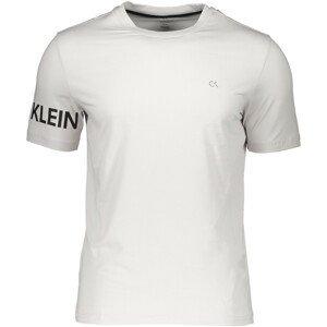 Tričko Calvin Klein Calvin Klein Performance T-Shirt