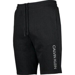 Šortky Calvin Klein Calvin Klein Performance Knit Short