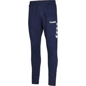 Nohavice Hummel Hummel Core Pants