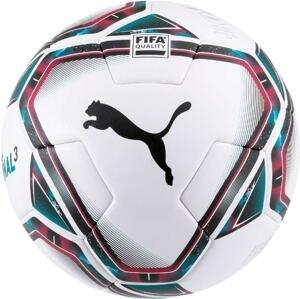 Lopta Puma teamFINAL 21.3 FIFA Quality Ball size 4