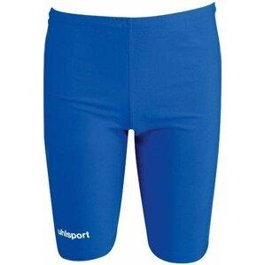 Šortky Uhlsport Tight short