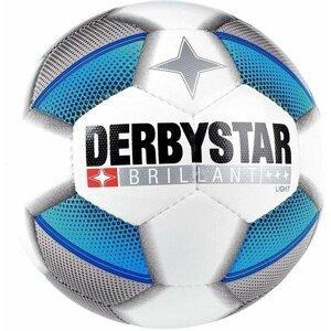 Lopta Derbystar bystar brillant light