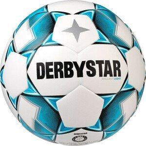 Lopta Derbystar Brilliant Light DB v20 350g training ball