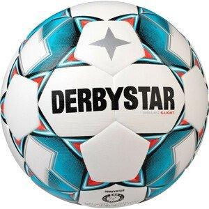 Lopta Derbystar Brilliant SLight DB v20 290g training ball