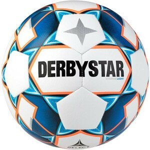 Lopta Derbystar Stratos Light v20 350g training ball
