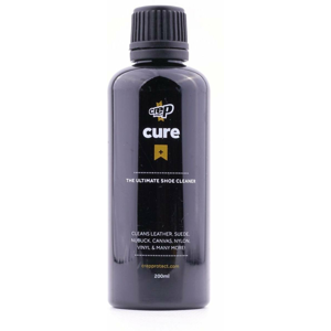 Čistiaci prostriedok Crep Crep Protect Cure Refill 200ml