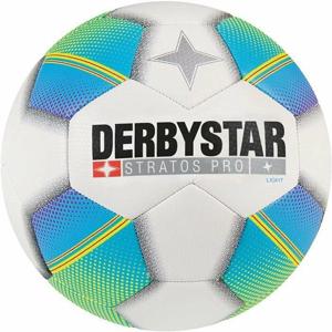 Lopta Derbystar bystar stratos pro light football