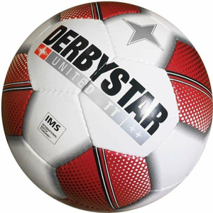 Lopta Derbystar bystar united tt