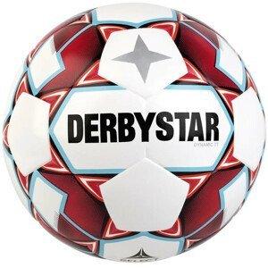 Lopta Derbystar Dynamic TT v20 Trainingsball