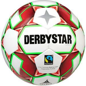 Lopta Derbystar Alpha TT v20 Training Ball