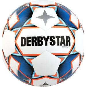 Lopta Derbystar Stratos TT v20 Training Ball