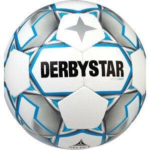 Lopta Derbystar Apus Light v20 350g training ball