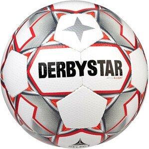 Lopta Derbystar Apus S-Light v20 290 grams Lightball
