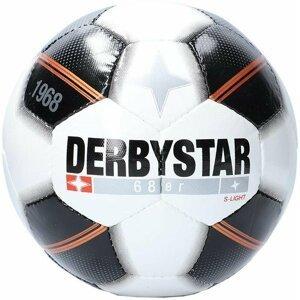 Lopta Derbystar bystar 68er s-light