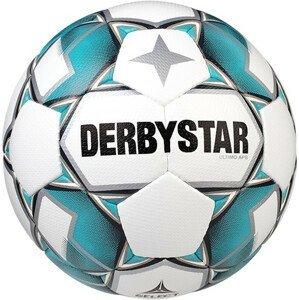 Lopta Derbystar Ultimo APS V20 Gameball