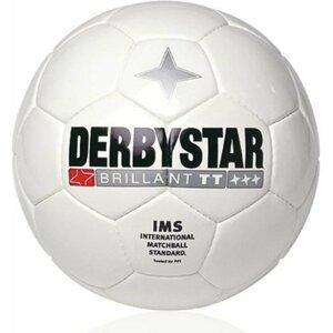Lopta Derbystar bystar brillant tt