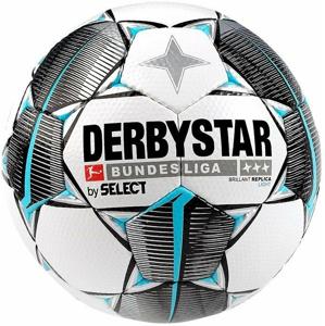 Lopta Derbystar bystar bunliga brillant replica light 350g