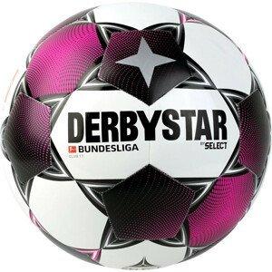 Lopta Derbystar Bundesliga Club TT Trainingsball