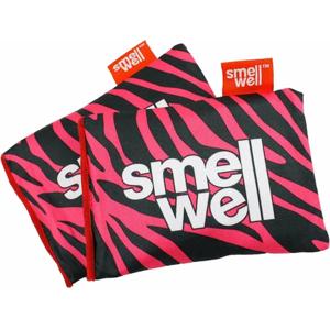 Vaankúš SmellWell SmellWell Pink Zebra