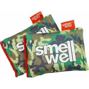 Vaankúš SmellWell SmellWell Green Camo