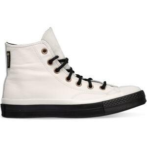 Obuv Converse chuck 70 hi sneaker 2