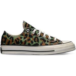 Obuv Converse x invincible chuck 70 ox sneaker 9