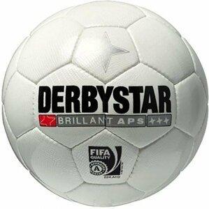 Lopta Derbystar bystar brillant aps ball 0