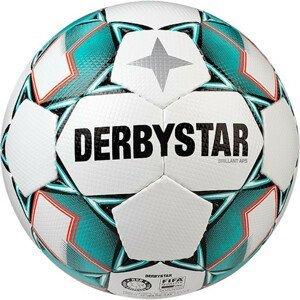 Lopta Derbystar Brilliant APS v20 Gameball