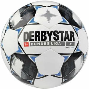 Lopta Derbystar bystar bunliga magic light 350 gramm