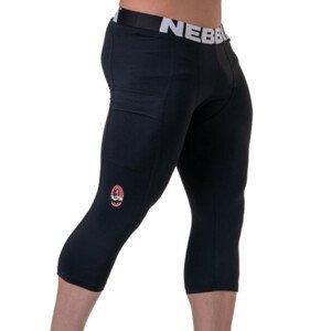 Legíny Nebbia Legend of Today leggings calf length