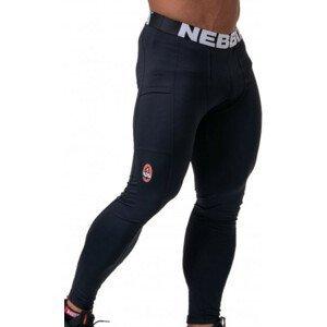 Legíny Nebbia Legend of Today leggings full length