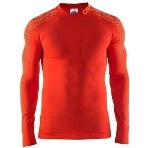 Tričko s dlhým rukávom Craft  CRAFT Warm Intensity