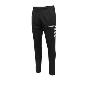 Nohavice Hummel hummel core pant trousers 01