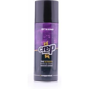 Čistiaci prostriedok Crep Crep Protect - Rain and stain protection 200ml