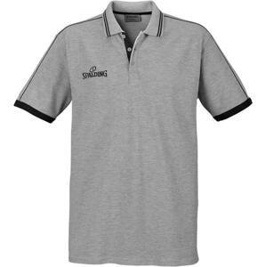 Polokošele Spalding spalding polo-shirt