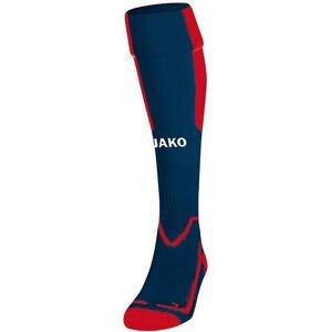 Štulpne Jako Lazio Football Sock