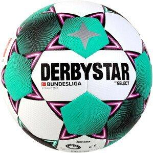 Lopta Derbystar Bundesliga Brilliant Miniball