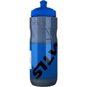 Fľaša Silva SILVA Frost Bottle