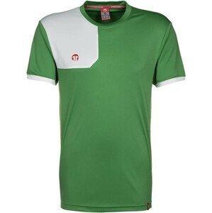 Tričko 11teamsports 11teamsports teamline training shirt
