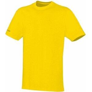 Tričko Jako SS Team T-Shirt