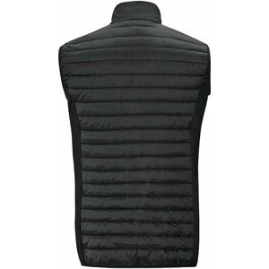 Bunda Jako jako quilted vest premium